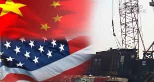 中美雙方宣布進入90天談判期,兩國從明年1月1日起不會再新增關稅。(本網製圖)