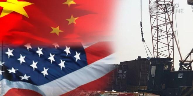 【中美貿易戰】兩國承諾90天談判期內不增關稅