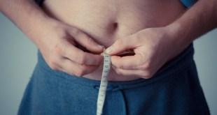 英國東英吉利亞大學(University of East Anglia)一項新研究發現,相比起與女異性戀者,女同性戀者超重或肥胖的風險更高。(網上圖片)
