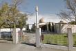 清真寺槍擊案釀49死 網上流傳疑兇死亡直播