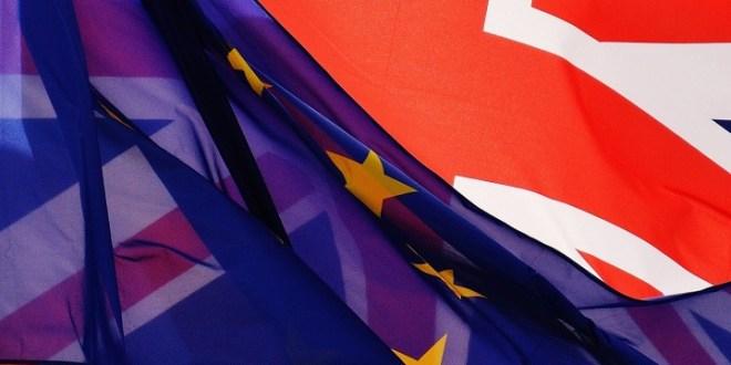 英國下議院在本港時間今日凌晨,對脫歐進行「指示性投票」,結果8項脫歐協議替代選項全數被否決。(網上圖片)