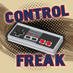 WP-control_freak