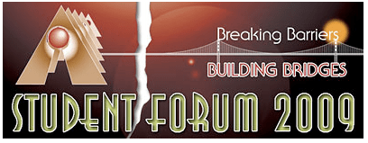 student forum logo