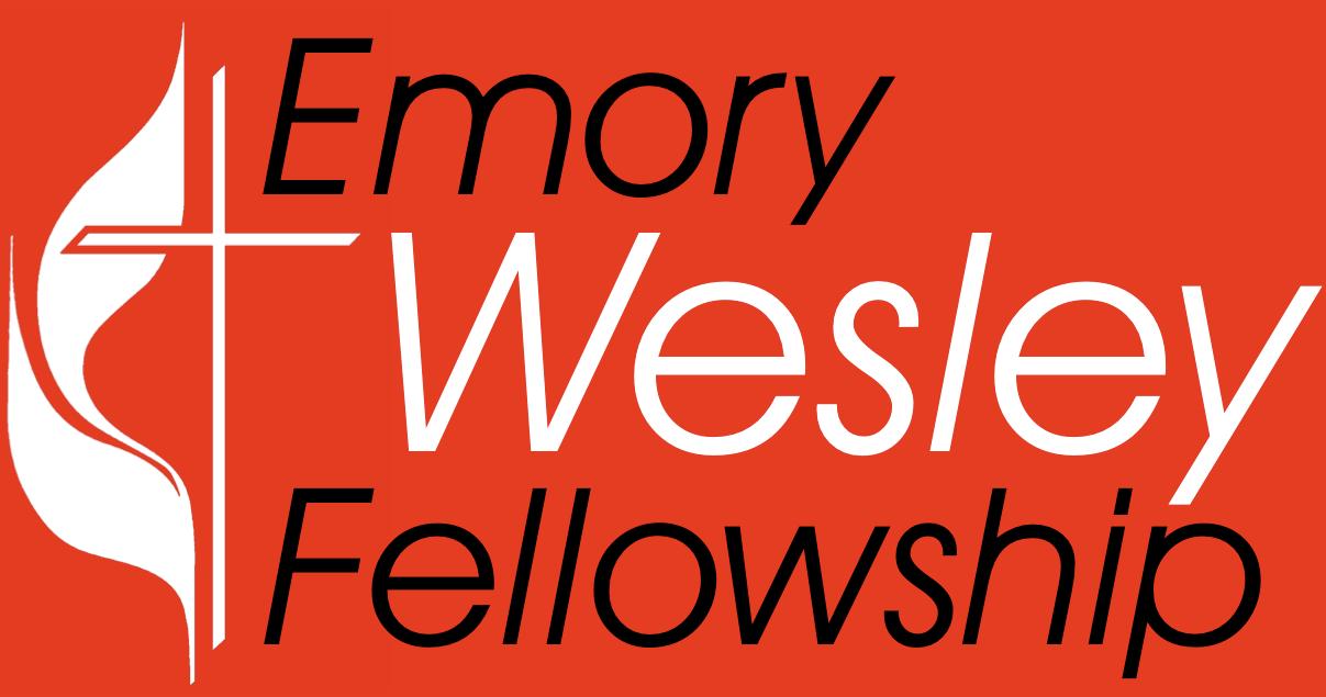 Emory Wesley Logo