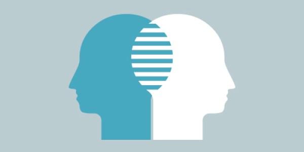 INSET Programme : Transformational Teacher Coaching