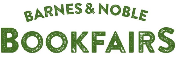 BN Book Fair