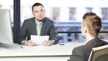 Gérer ses entretiens d'embauche