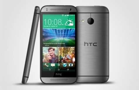 HTC-One-mini-2
