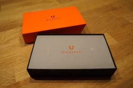 Wileyfox-Swift - 5