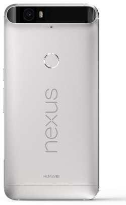Nexus6P-rear