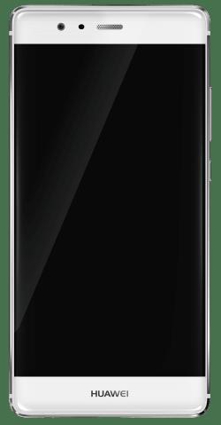 P9 - Silver
