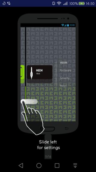 MEEM-Software9