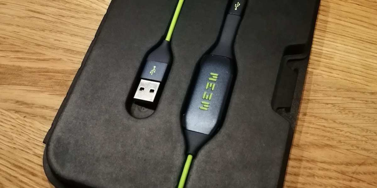 Meem Cable - Android