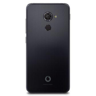 Vodafone handset Gandalf