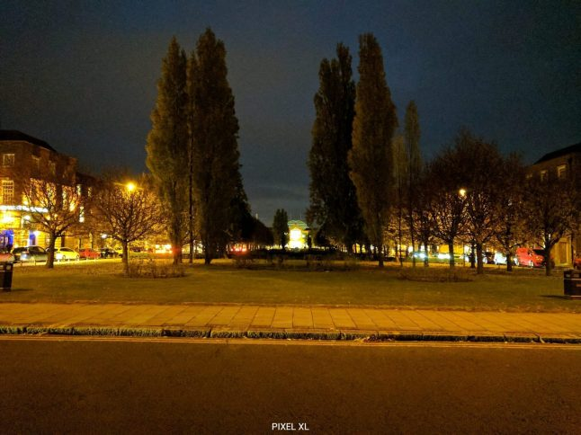 pixelxl-cameraimages-149