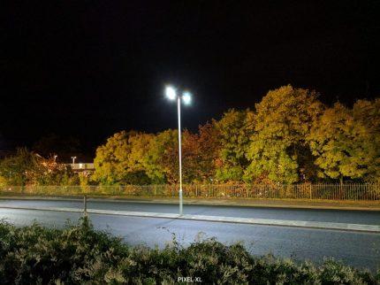 pixelxl-cameraimages-157