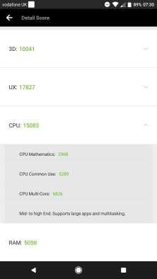 Vodafone-SmartV8-AnTuTu-4
