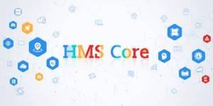 HMS Core 4.0