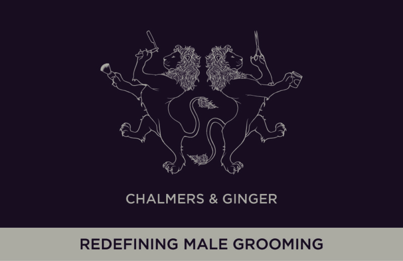 chalmers-and-ginger-business-cards_side-1