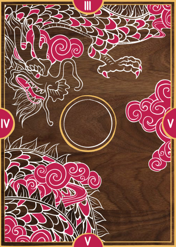 chinese-dragon-with-wind-v3