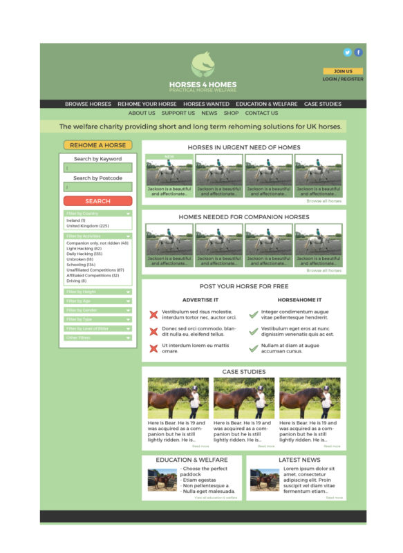 horses4homes-draft2