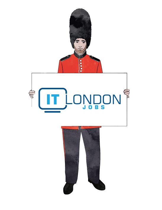 it-london-flyer-1-05