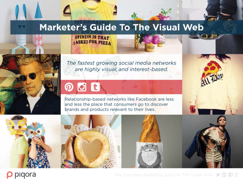 marketers-guide-to-the-visual-web
