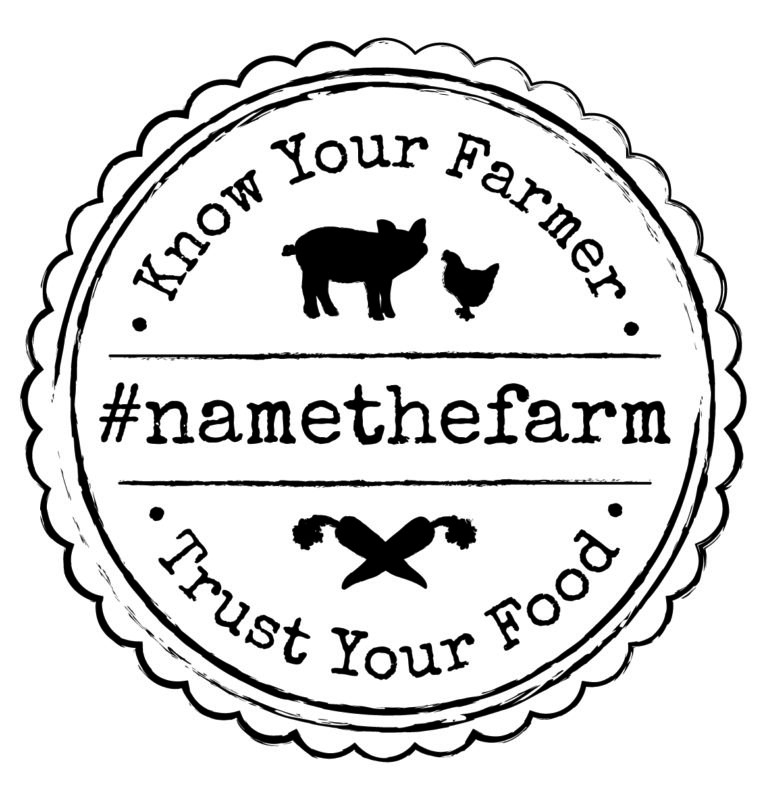 namethefarm-final_logo-alt