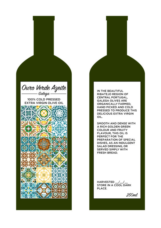 olive-oil-label-mockup