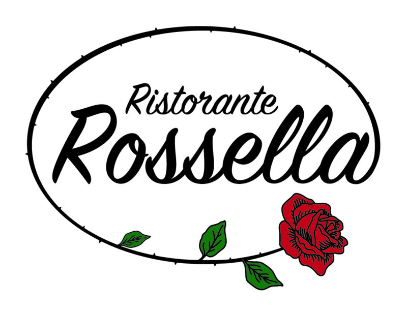 rossella-logo-final-04