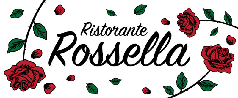 rossella-signage-final