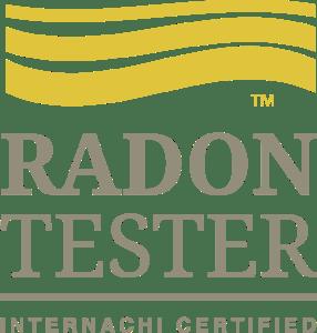 Certified Radon Tester
