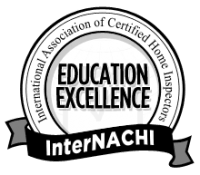 Education Excellence Seal