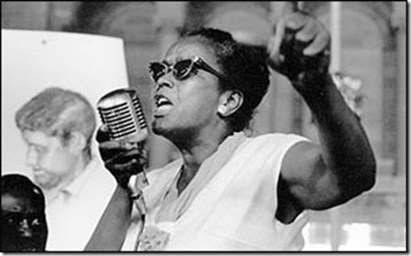 ella baker essay Ella baker essays: over 180,000 ella baker essays, ella baker term papers, ella baker research paper, book reports 184 990 essays, term and research papers available for unlimited access.