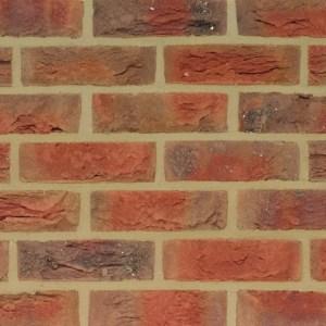 Bespoke Bricks Collection