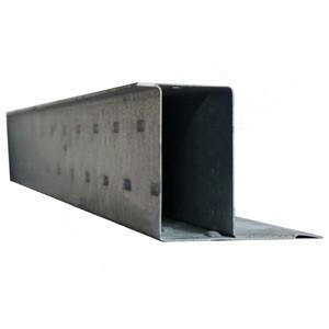 Solid Wall Lintels