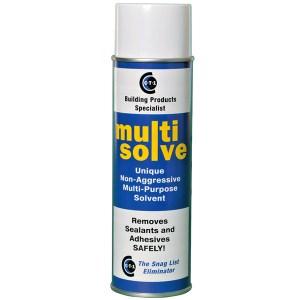 Multi Solve