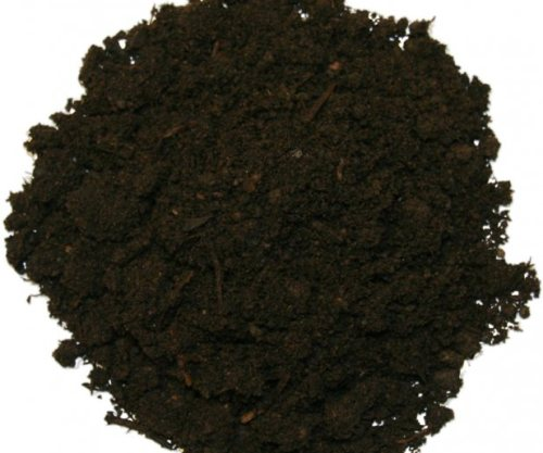 Topsoils and Composts