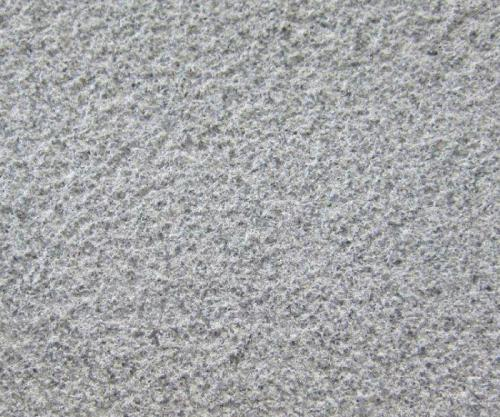 Silver Grey Granite Paving Slabs
