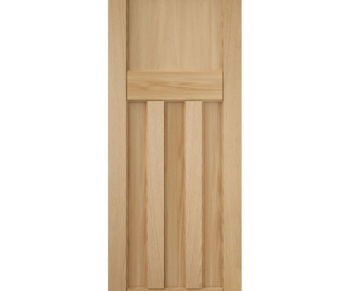 Jeld Wen   Oak Internal Doors