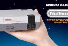 Photo of (Déballage) nintendo mini Nes Classic