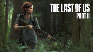 Photo of La Nouvelle bande annonce de The  Last Of Us 2