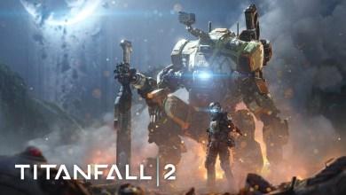 Photo of (TEST) Titanfall 2 : que vaut vraiment le mode campagne ?