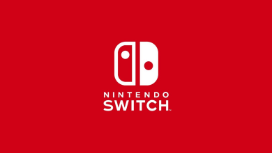 Photo of La Nintendo Switch : le retour de nintendo ?