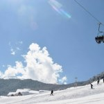 Auli Tour Guide | Packages Trekking Skiing jmdtourtravels.in