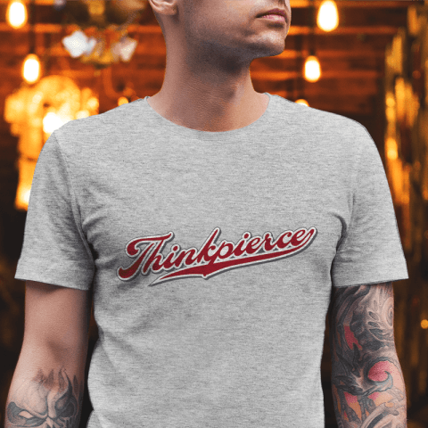 Baseball Tshirt Design