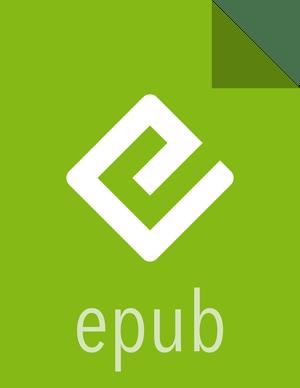 epub format
