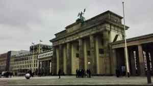 Berlin-1036