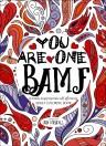 BAMF cover