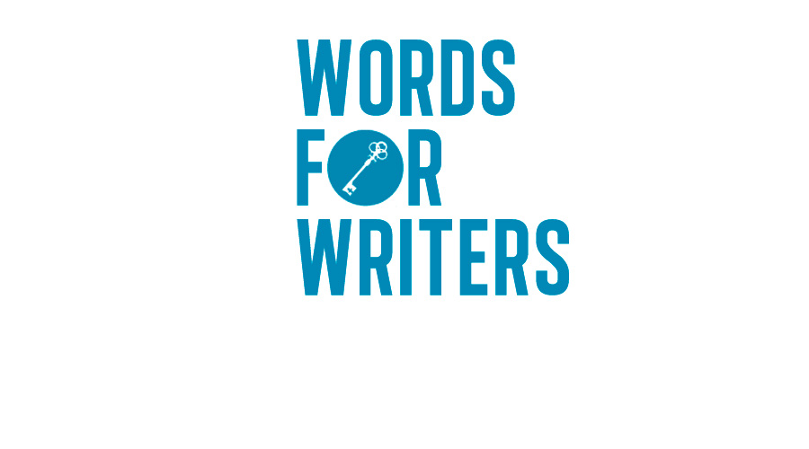WORDS FOR WRITERS – The Value of National Novel Writing Month